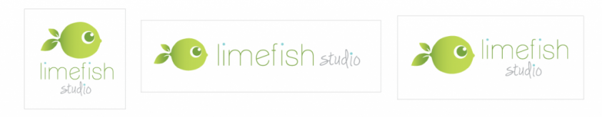 2015-Limefish-Studio-Logo-Layouts