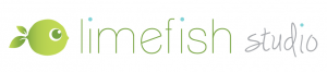 limefishstudio-Logo-ALL-HORZ