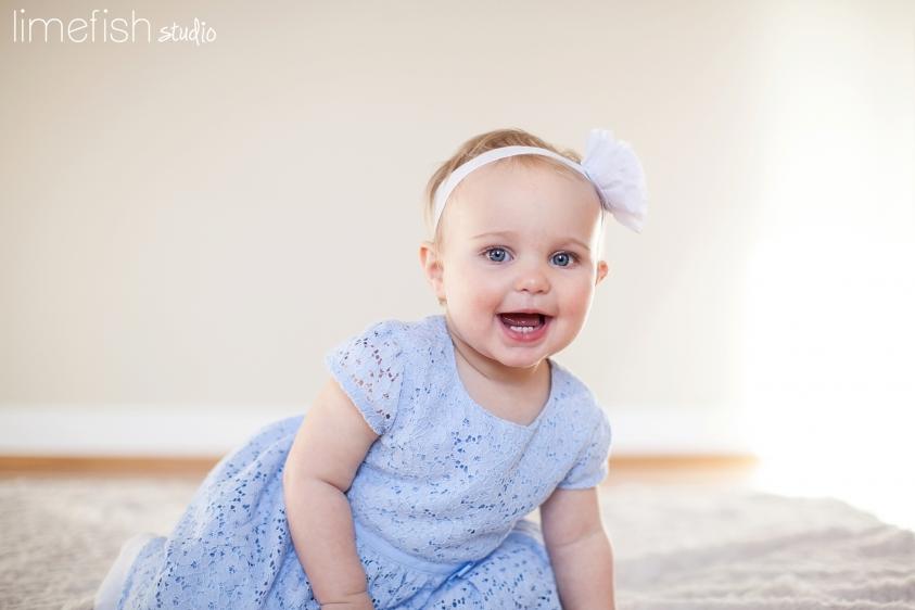 2015-Lake-Monticello-Photographer-Childrens-Portraits-LIMEFISH-STUDIO-Lily-W_0006