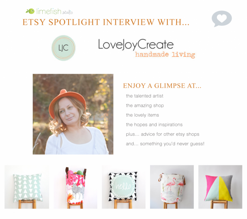 Limefish-Studio-Etsy-Spotlight-Interview-LOVEJOYCREATE