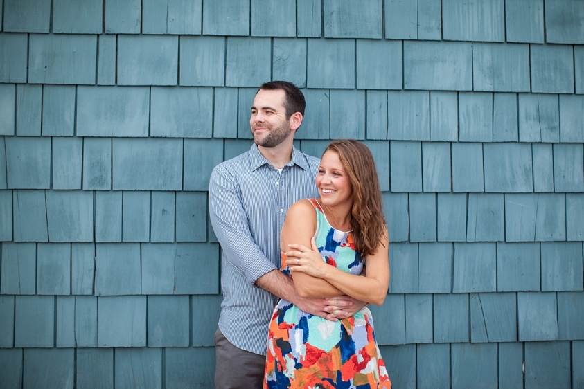 2014-Old-Town-Alexandria-Engagement-Northern-Virginia-Wedding-Photographer-LIMEFISH-STUDIO-KyRy-77_WEB