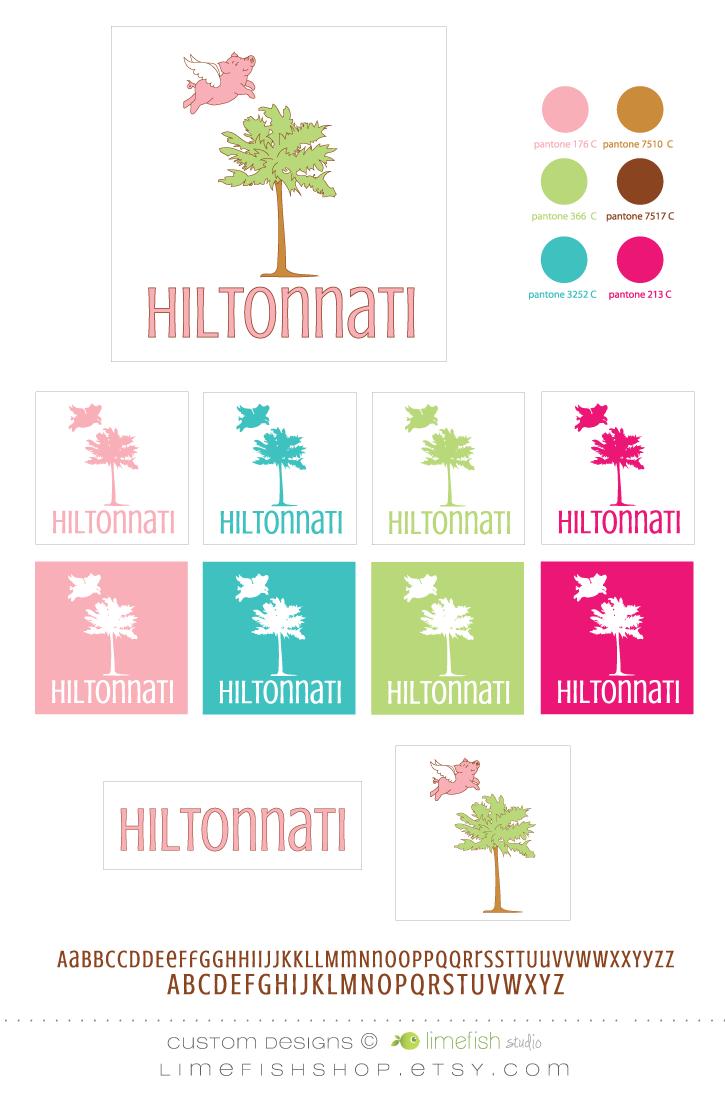 2015-Hiltonnati-BRAND-BOARD
