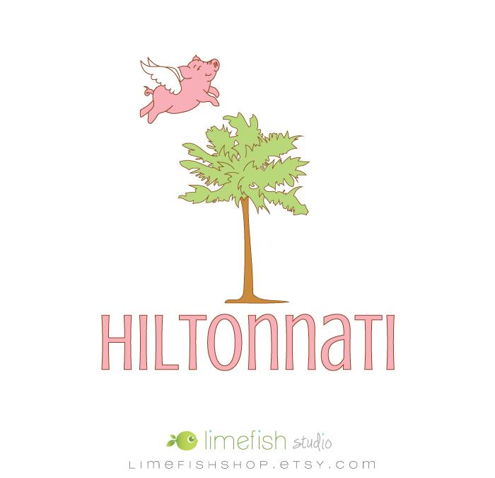 2015-Hiltonnati-LOGO-Limefish-Studio-WEB-WATERMARK