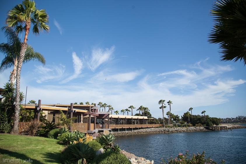 2015-Paradise-Point-Resort-San-Diego-Wedding-Limefish-Studio-Photography-_0004