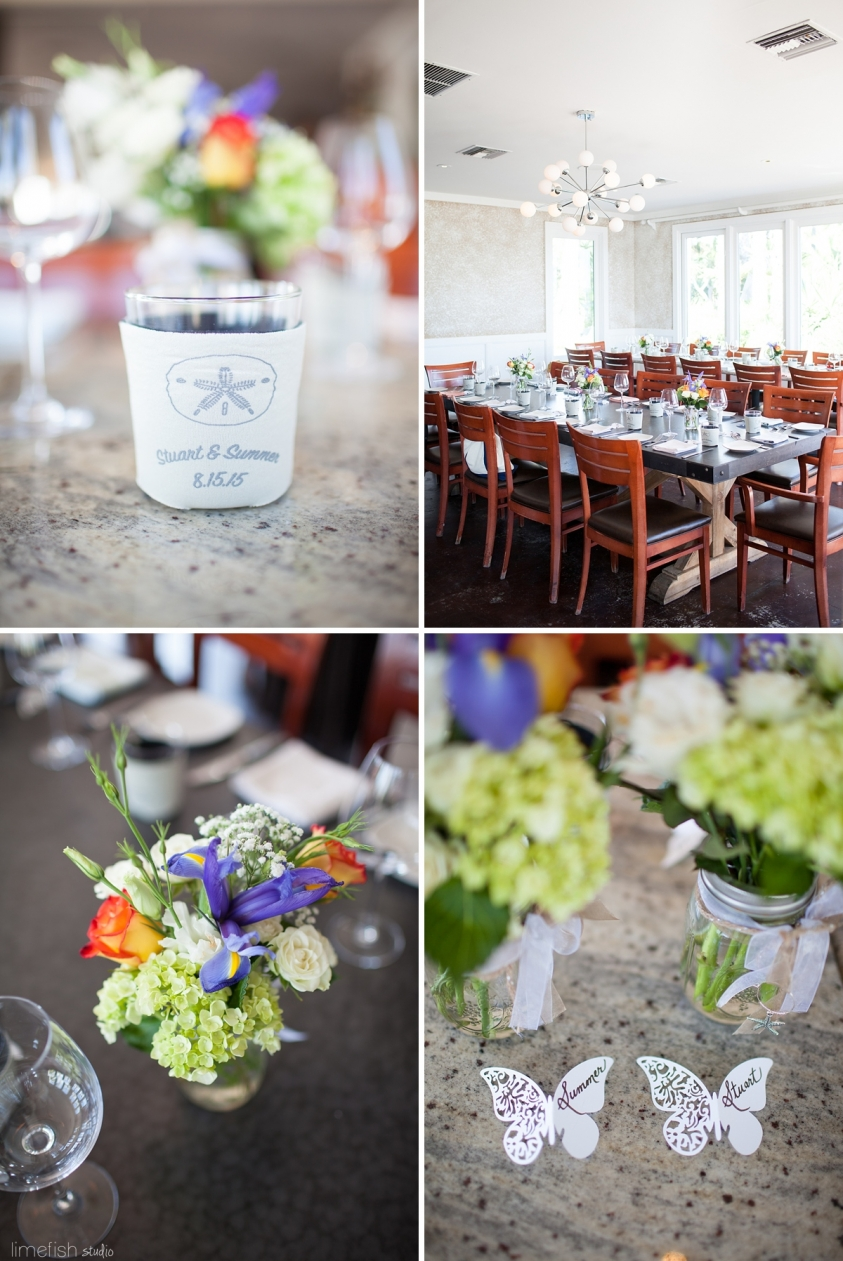 2015-Paradise-Point-Resort-San-Diego-Wedding-Limefish-Studio-Photography-_0005