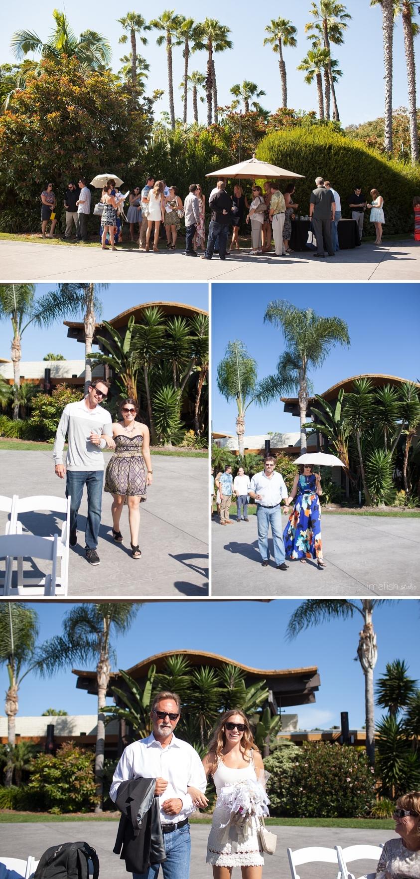 2015-Paradise-Point-Resort-San-Diego-Wedding-Limefish-Studio-Photography-_0061