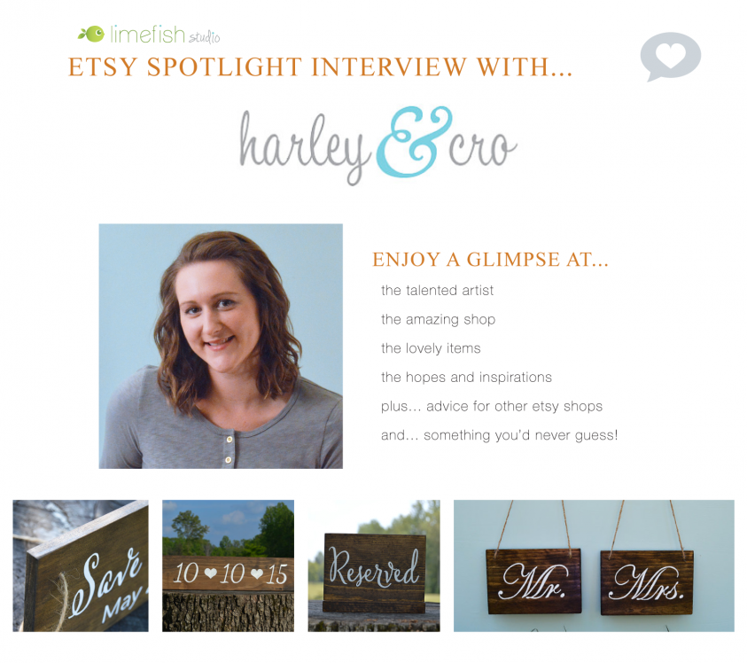 Limefish-Studio-Etsy-Spotlight-Interview-HARLEYCRO