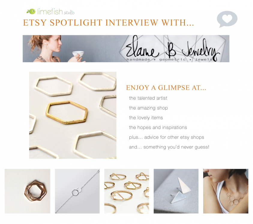 Limefish-Studio-Etsy-Spotlight-Interview-ELAINEBJEWELRY