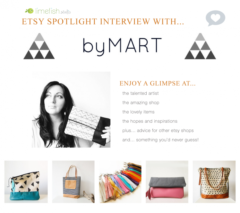 Limefish-Studio-Etsy-Spotlight-Interview-BYMART