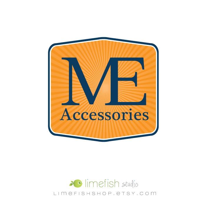 2014-MEaccessories-LOGO-Limefish-Studio-WEB-WATERMARK