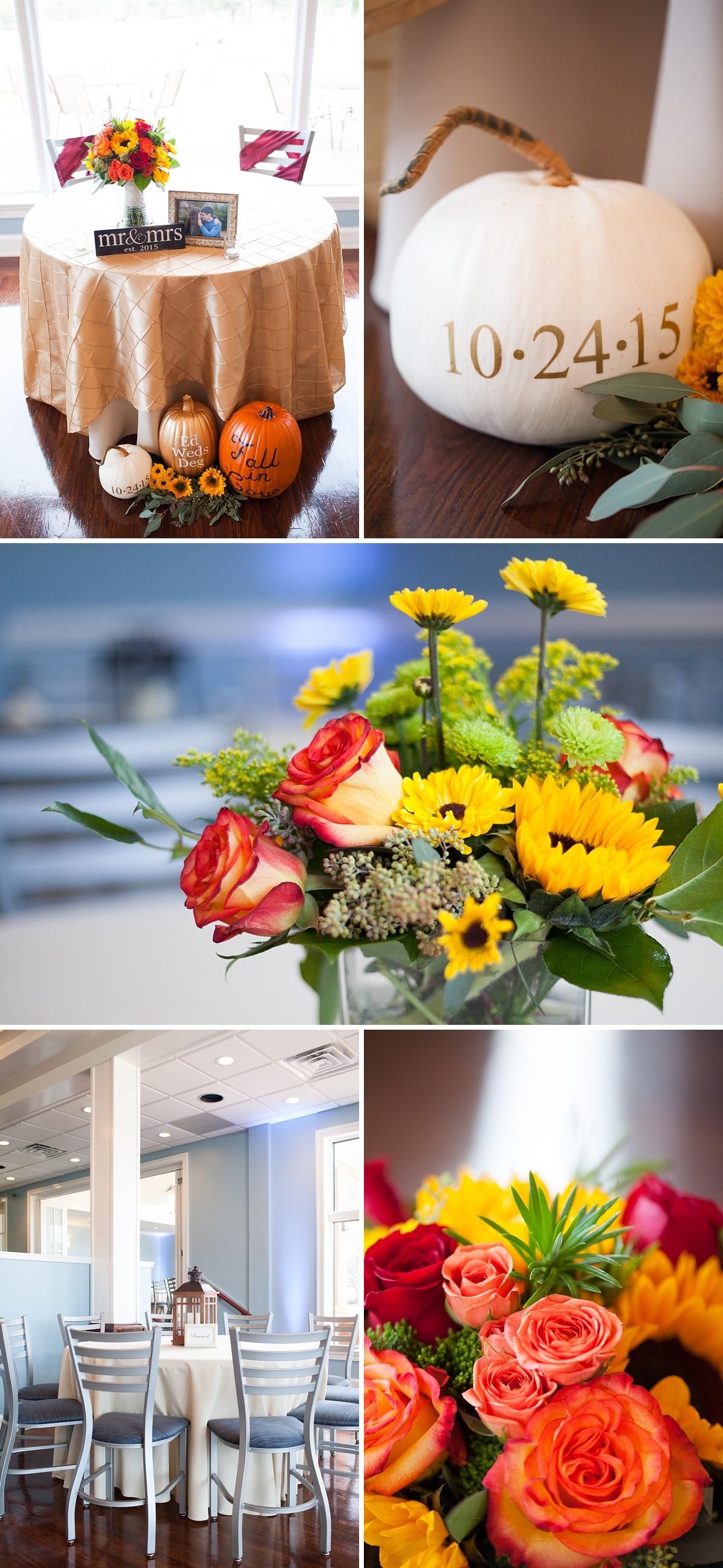2015-Sarah-Ed-Cypress-Point-Wedding-Virginia-Beach-Limefish-Studio-Photography_0005