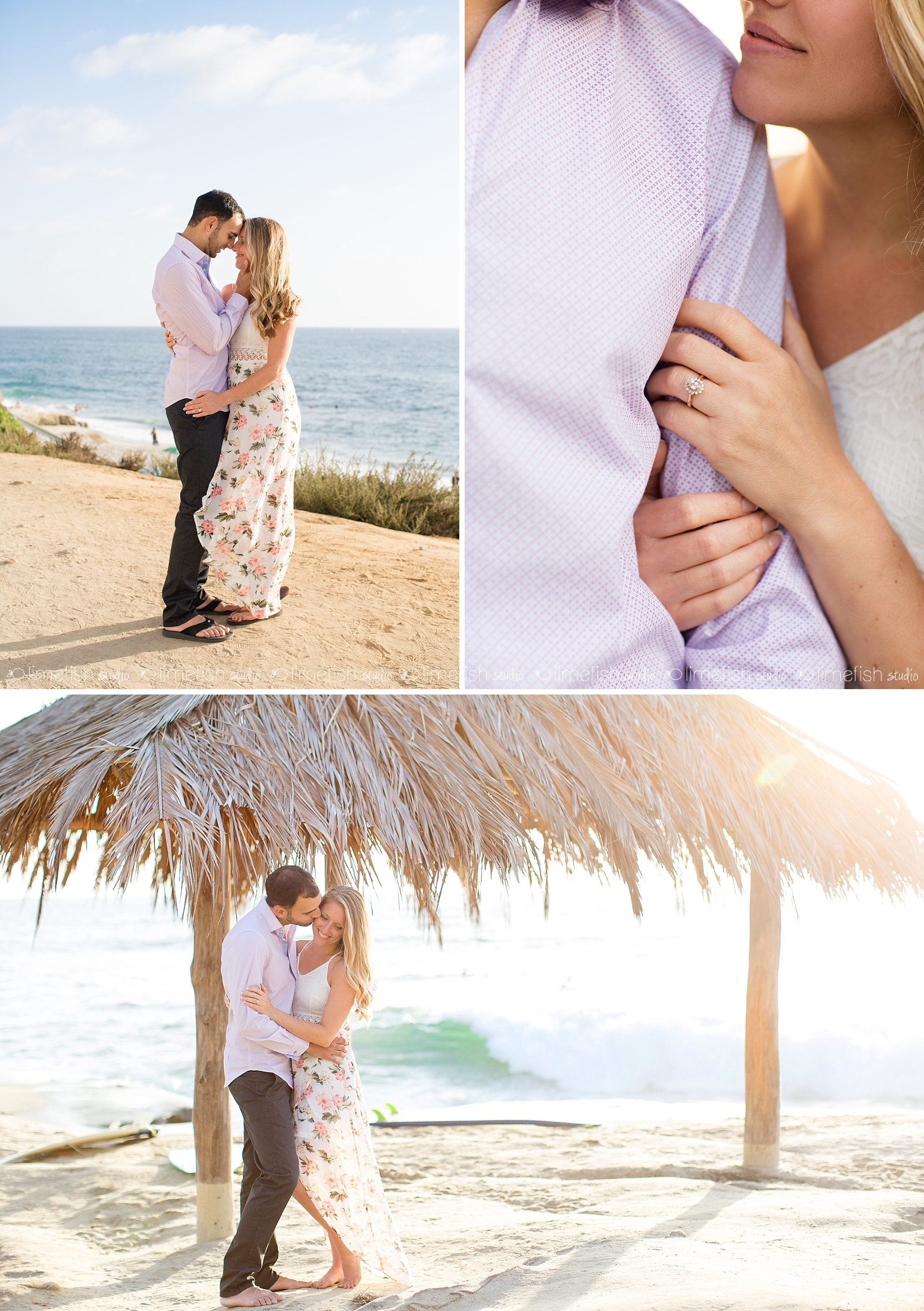 2017-Windansea-Beach-Engagement-San-Diego-Wedding-Photographer-Limefish-Studio-01