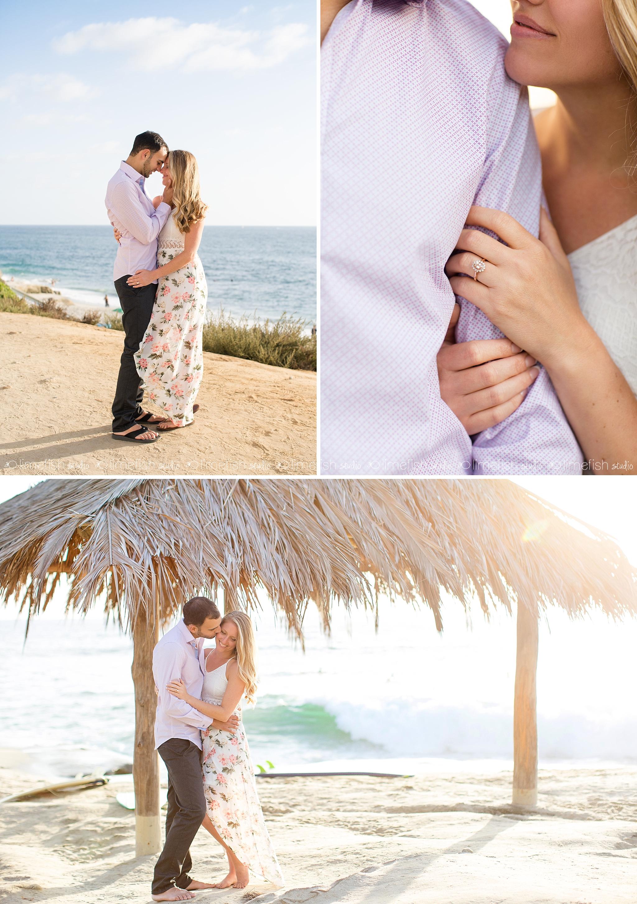 2017-Windansea-Beach-Engagement-San-Diego-Wedding-Photographer-Limefish-Studio-01