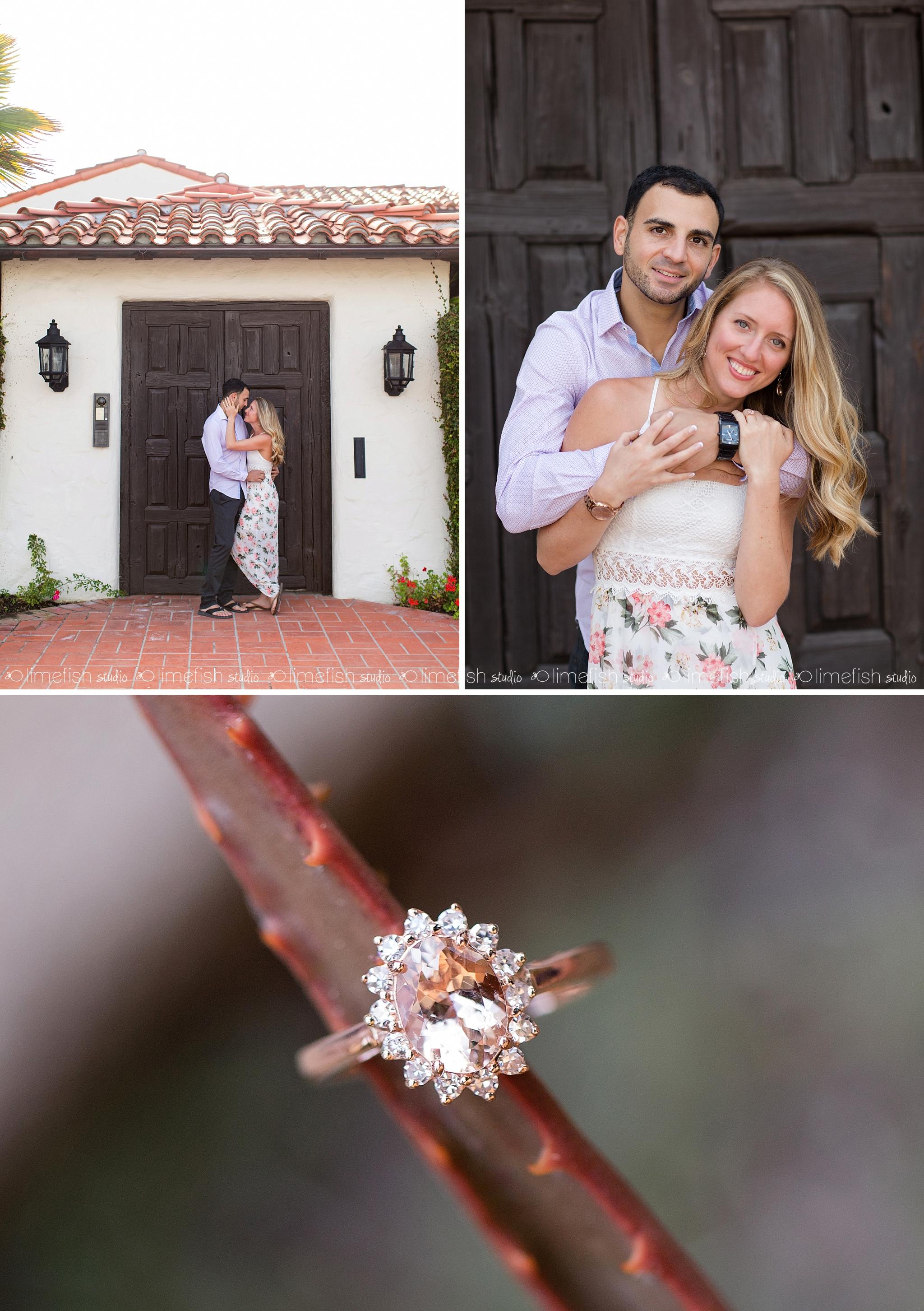 2017-Windansea-Beach-Engagement-San-Diego-Wedding-Photographer-Limefish-Studio-02
