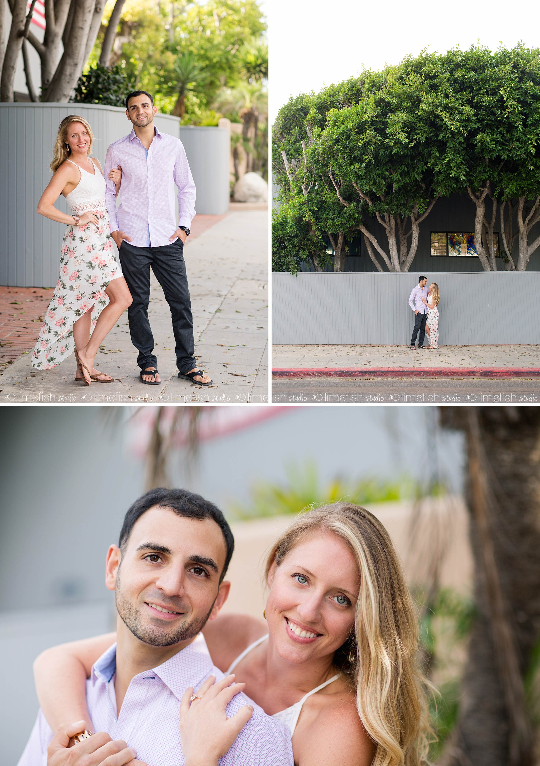 2017-Windansea-Beach-Engagement-San-Diego-Wedding-Photographer-Limefish-Studio-03