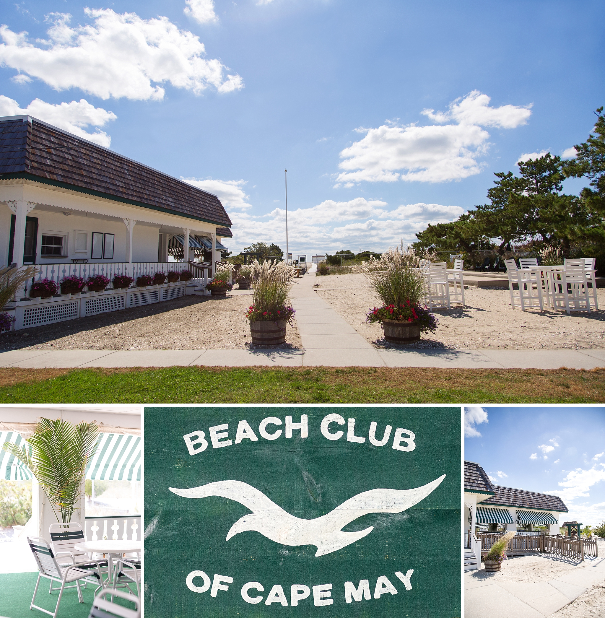 2017-Beach-Club-Of-Cape-May-Corinthian-Yacht-Club-Wedding-Cape-May-Wedding-Photographer-Limefish-Studio-Photography-001