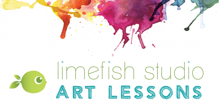 2017-Limefish-Studio-Art-Lessons 2