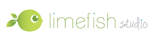 Limefish Studio logo